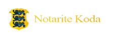 notarite_koda